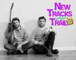 New Tracks – 12/4