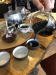 Tea Podcast: Butterfly Pea Flowers