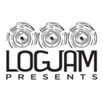 Earth Week Interview: Logjam Presents