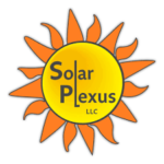 Earth Week interview: Solar Plexus