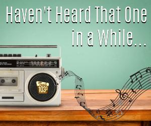 Trail 1033 – Missoula's Quality Rock Radio