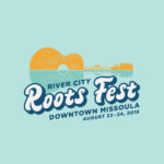 River City Roots Fest is looking for Volunteers!