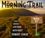 The Morning Trail