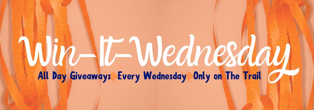 Win-It-Wednesday (3)