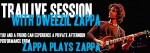 EXPERIENCE an afternoon with Dweezil Zappa
