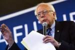 Bernie Sanders rally deets REVISED
