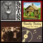 Vinally Friday – 10/7