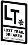 Ski Lost Trail for Free!