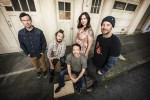 Yonder Mountain String Band returns to the Wilma!