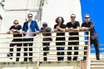 WIN a two-night pass to Umphrey's McGee in Missoula!