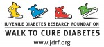 Join the Trail in supporting diabetes research!