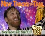 New Tracks – 4/4