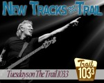 New Tracks – 5/9
