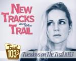 New Tracks – 5/2/17