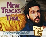 New Tracks – 5/16