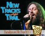 New Tracks – 7/11