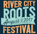Roots Fest goes green!