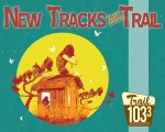 New Tracks – 2/6