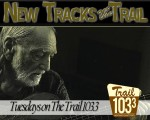 New Tracks – 4/3