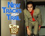 New Tracks – 5/8