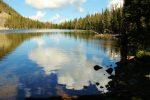 Trail Well Traveled – 6/15
