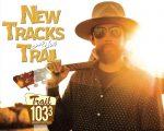 New Tracks – 6/12