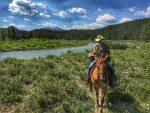 Trail Less Traveled – 7/15