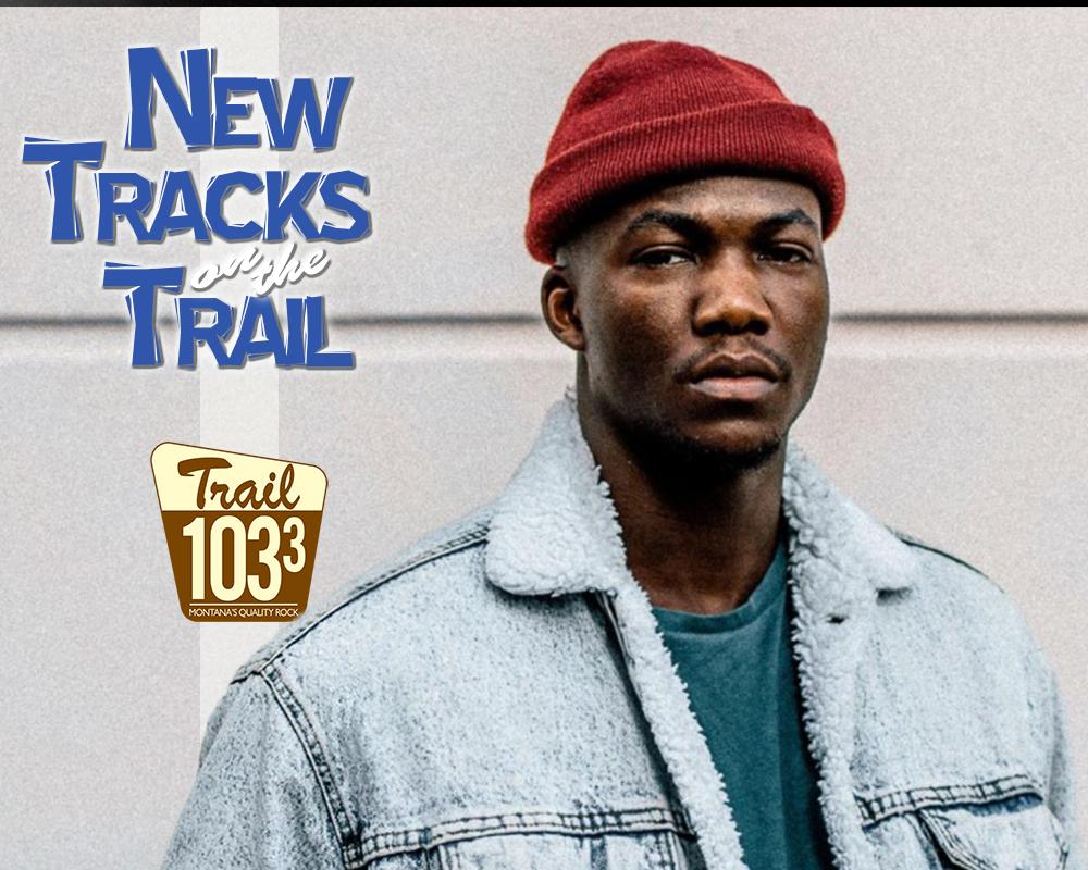 New Tracks – 7/24