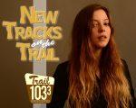 New Tracks – 8/14