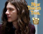 New Tracks – 8/28