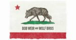 Bob Weir giveaway, part two…