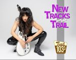 New Tracks – 9/11