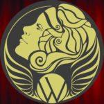 Logjam Presents on The Wilma's 3rd Anniversary