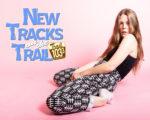 New Tracks – 11/20