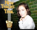 New Tracks – 12/11