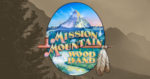 Interview: Rob Quist (Mission Mountain Wood Band)