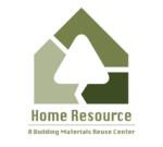 Earth Week Interview: Home Resource